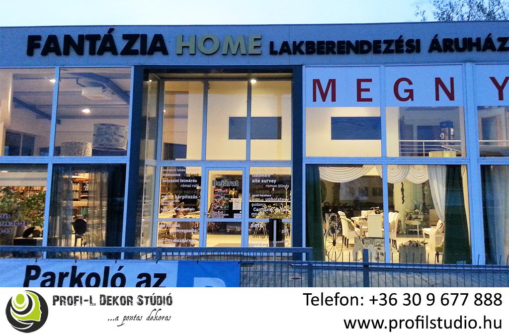 Referencia_15.04.04 Fantázia Home Plaxtikus betűk.jpg
