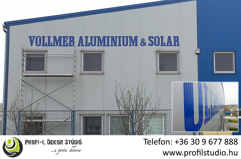 Referencia_15.04.08 Vollmer Aluminium dekor.jpg