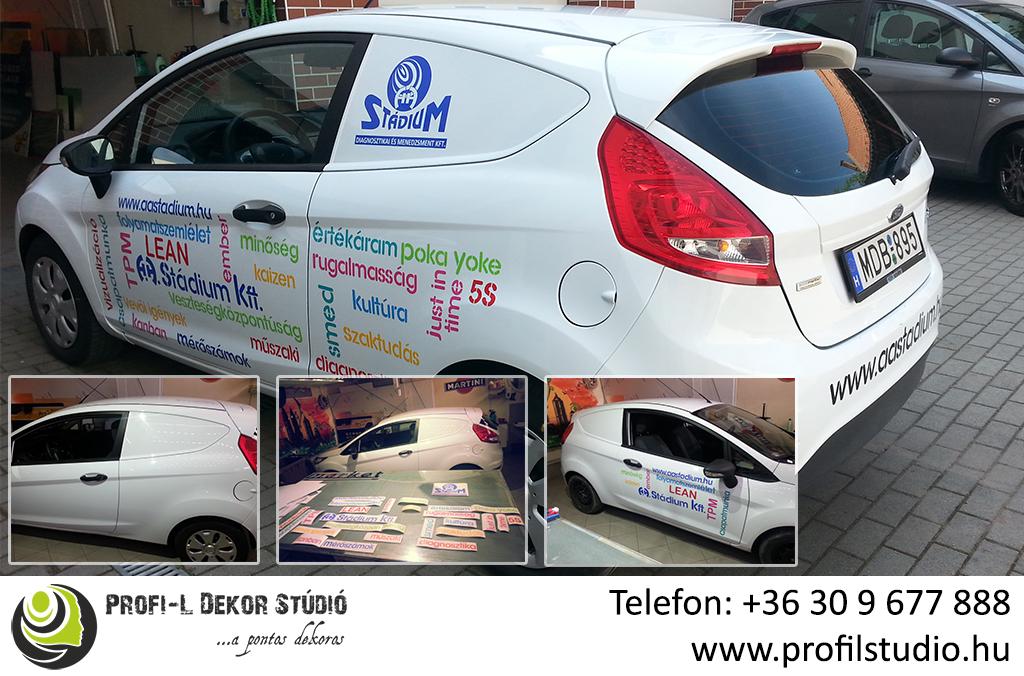 Referencia_15.04.24 Stádium Auto dekor.jpg