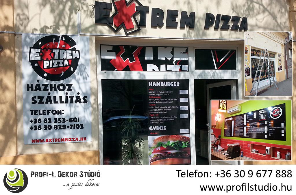 Referencia_15.04.27 Extrem Pizza Plasztikus betűvágás.jpg