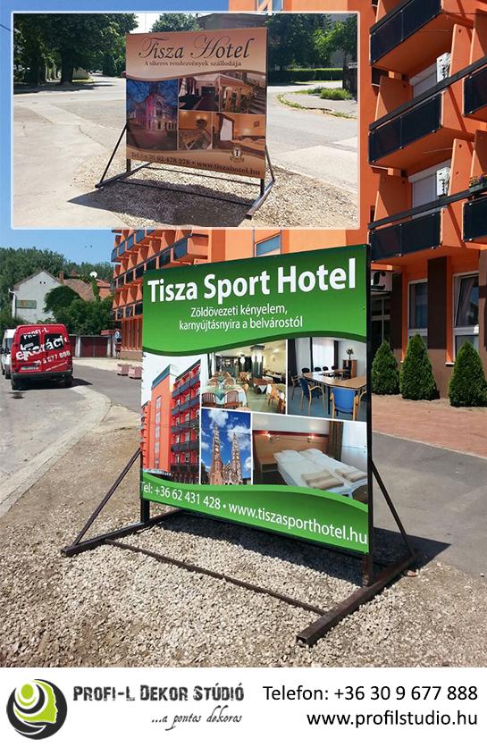 Referencia_15.06.10 Tisza Sport Hotel Reklámtábla.jpg