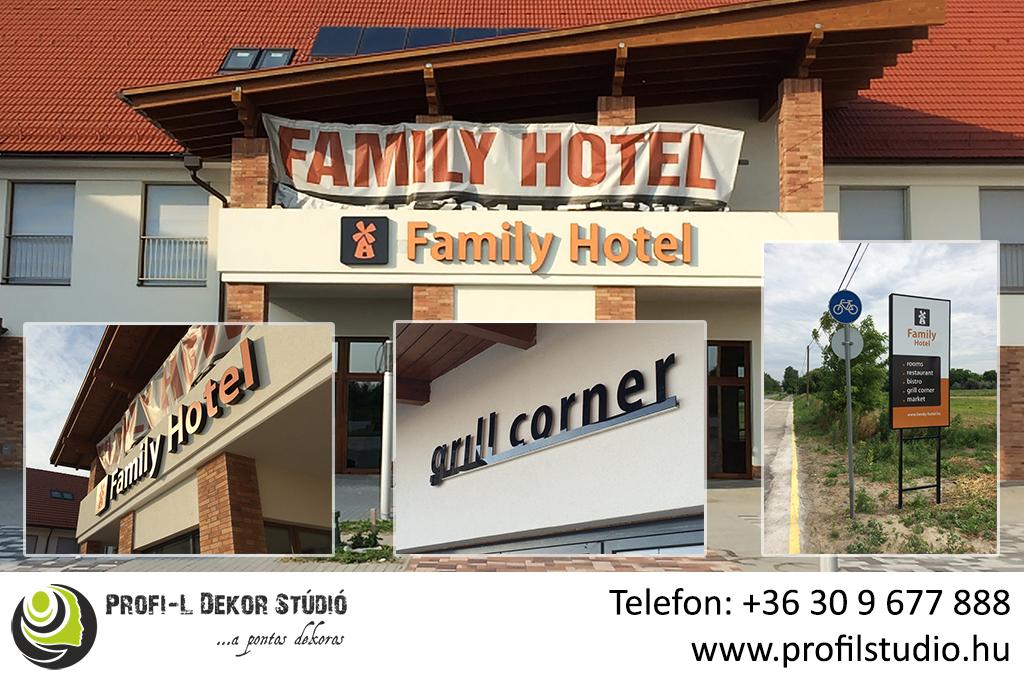 Referencia_15.06.26 Family Hotel hajlított betűk.jpg