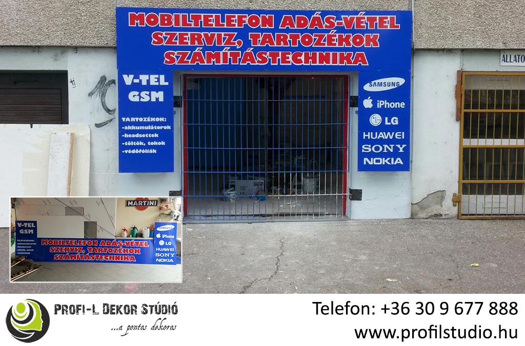 Referencia_15.07.15 V-Tel GSM alutábla dekor.jpg