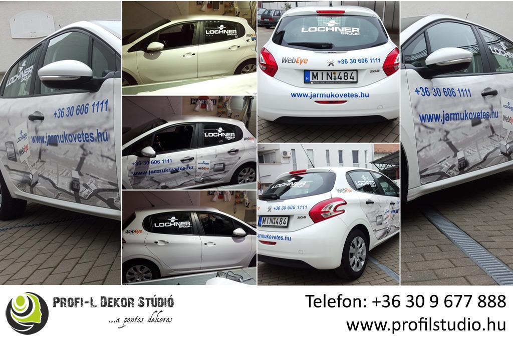 Referencia_15.12.18 - Lochner Autó dekor.jpg