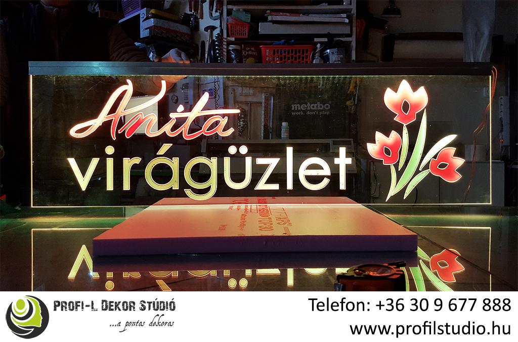 Referencia_16.01.05 - Anita Virágüzlet LED Élvilágító tábla.jpg