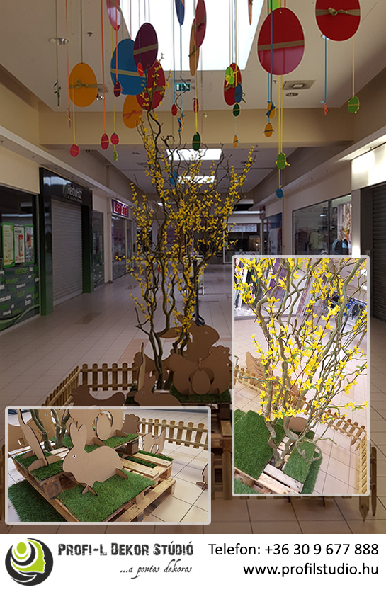 Referencia_16.03.12 - Napfénypark Húsvét dekor.jpg