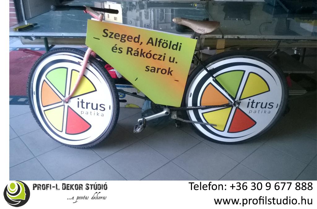 Citrus patika bicikli.jpg
