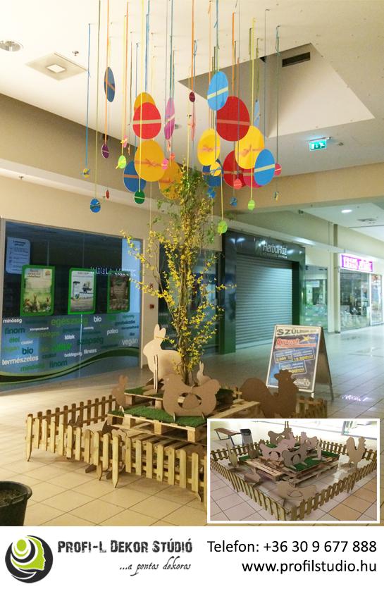 Referencia_Húsvéti dekor napfénypark.jpg
