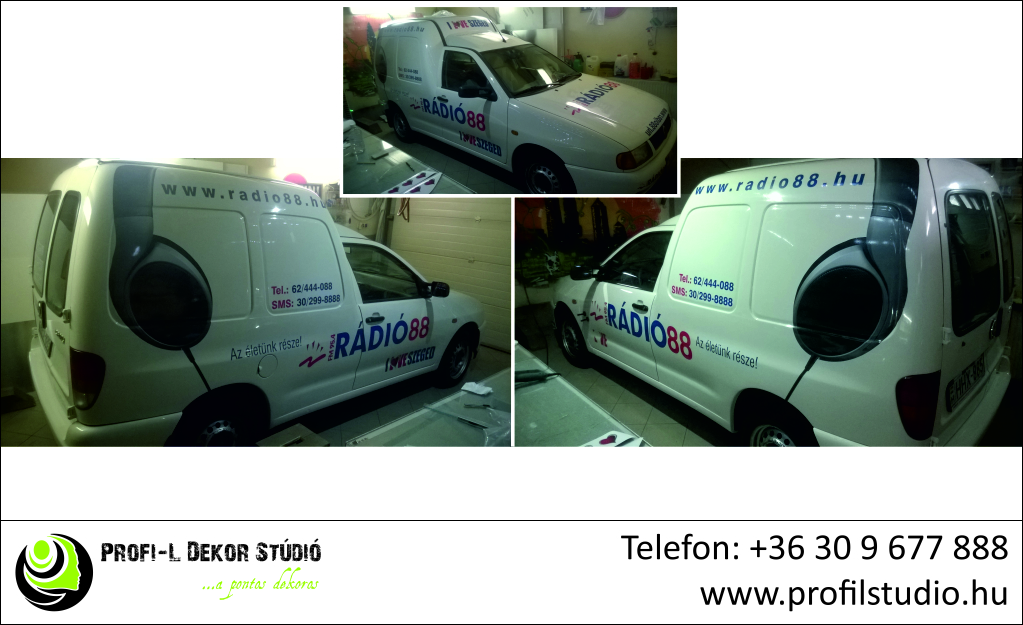 Radio88_autódekoráció.jpg