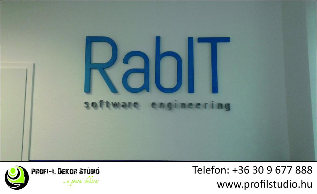 Rabit_Belső plasztikus logo.jpg