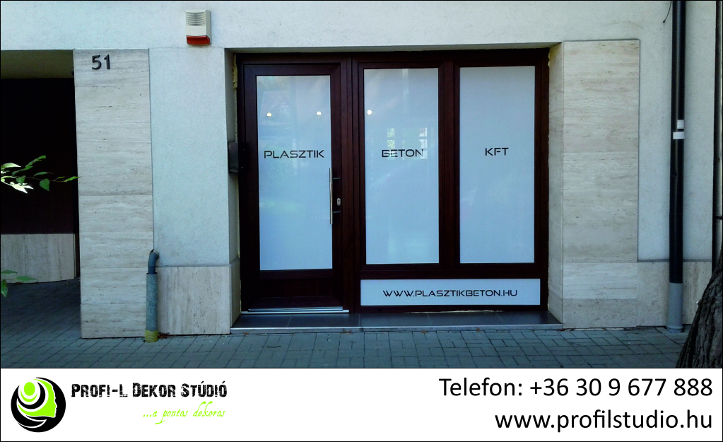 Plasztik_Beton_One Way Vision fólia.jpg