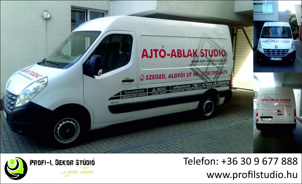Ajtó_Ablak_Stúdió_autódekoráció.jpg