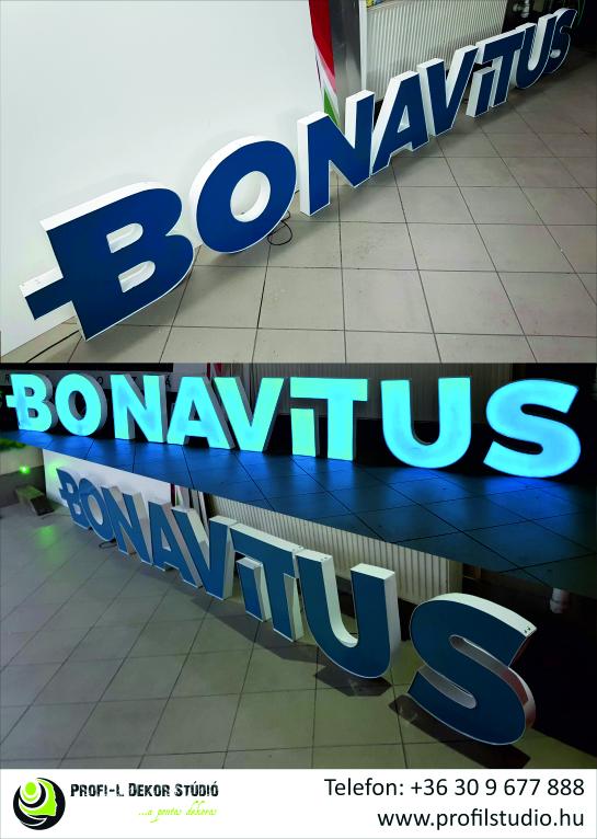 világító logó dobozbetűk szeged bonavitus_2.jpg