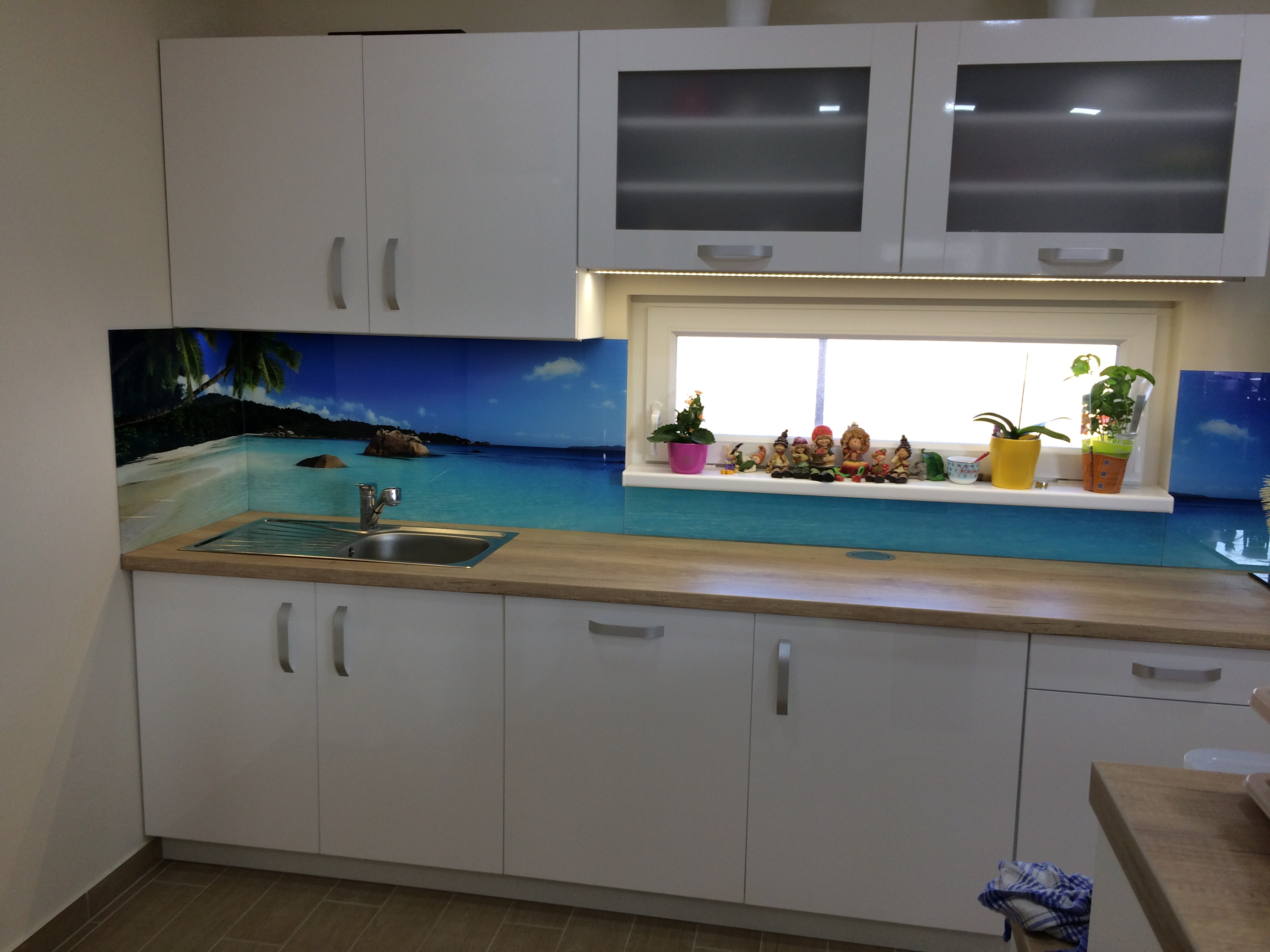 üveglap dekor, PROFI-L Studio Dekor.JPG
