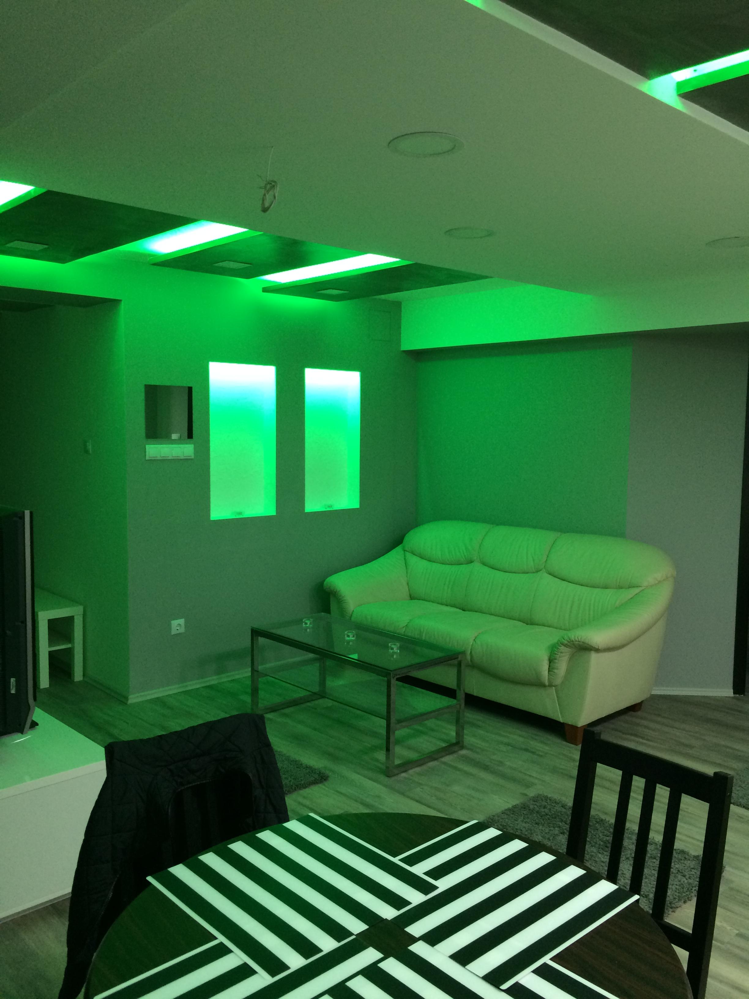 LED, PROFI-L Studio Dekor.JPG
